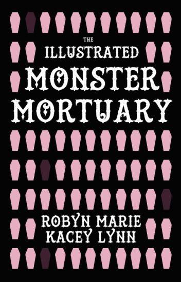 Monster Mortuary