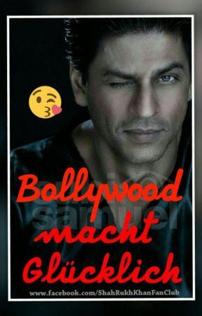 Bollywood Kuch Kuch Hota Hai Wattpad