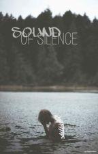 Sound of Silence by stillsleep