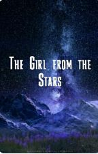 The Girl From the Stars by muffinshawnmendes