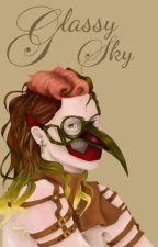 Glassy Sky - Larry Stylinson by LHNameless
