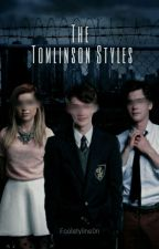 The Tomlinson Styles's 》Bônus Série Little《 by FoolStylins0n