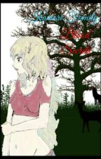 Komori Family:blood Secrets: diabolik Lover Fanfic (Very Slow Updates) by Lizzyanime1
