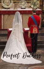 Princesa Perfecta 👑Prince Henry Wales by Fatima-Chapa