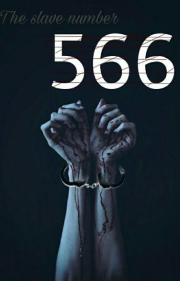 The slave Number 566