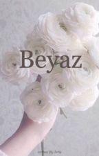 Beyaz by papatyam__