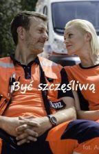Być szczęśliwą by Faelivrina