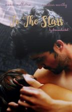 To The Stars by dreamdusted