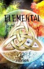 Elemental by nicnat4