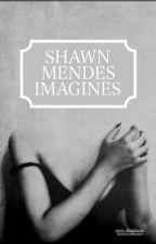 Shawn Mendes Imagines by luminousshawn