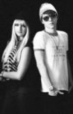 Meant For Each Other (Rydellington Fanfic) by R5_lover900