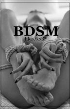 BDSM - Pjm+Jjk by JikooksBr