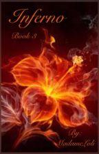 Inferno (boyxboy) by MadameLoli