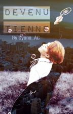 Devenu tienne [JM-BTS] by Gyona_AC
