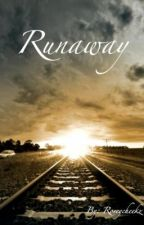 Runaway by Roseycheekz