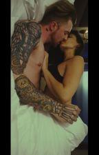 #andrina-liebe auf den ersten Blick? by Realbeudis