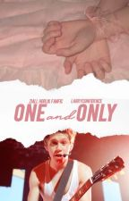 One and Only || Ziall Horlik by LarryConfidence