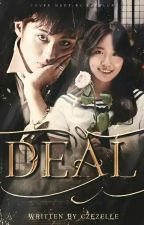 Deal by czezelle