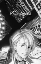 The Darkness >>Victuri/Otayuri by Essencede