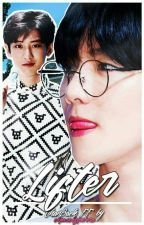 LIFTER | CHANBAEK by exposedflowers