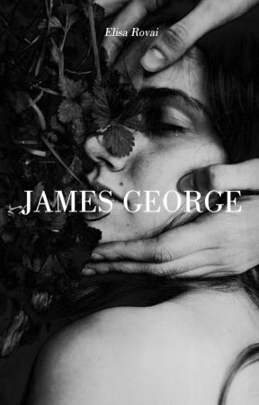 James George by elisarovai