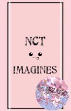 NCT Imagines by NctMachine