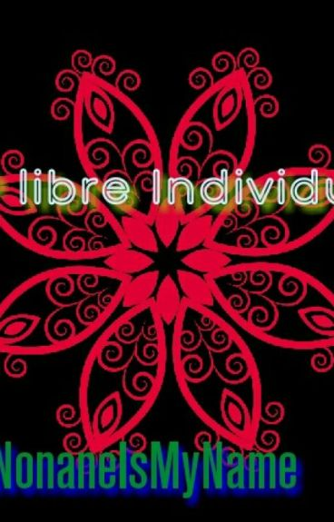 RP  Individuel {Libres}