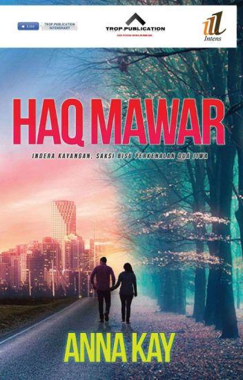 HAQ MAWAR ✔