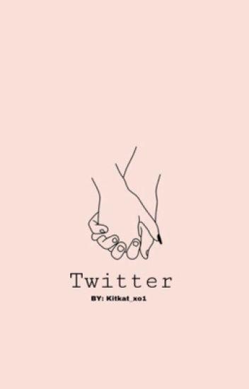 Twitter-Justin Bieber