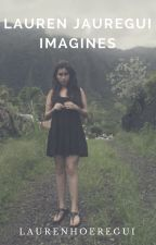 Lauren Jauregui Imagines by laurenhoeregui