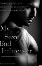 Bad Influence by scorpjuicemarley