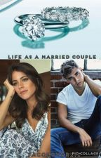 Life as a married couple (sequel to Life After Studio On Beat) by Summer-Time122