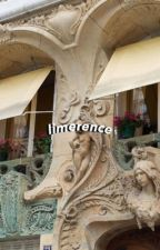 limerence + various by effervescentdreamss
