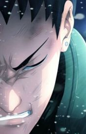 Kakashi's Daughter ( Shikamaru Love Story ) by PandaPotato13
