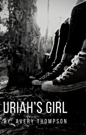 Uriah's Girl by Avery9902