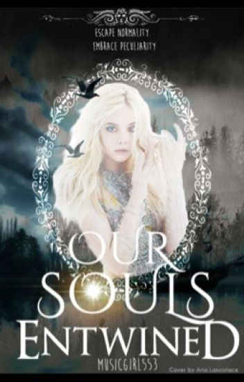 Our Souls Entwined » Miss Peregrine's Home For Peculiar Children [COMPLETED]