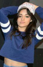 Fallingforyou ~ Camila Cabello y Tu by -crybxbytears