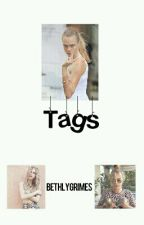 tags by bethlygrimes