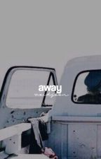away✧yoonjin[slow updates] by voidjeon