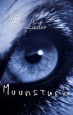 Moonstuck (ORIGINAL) by Darkhybrid98