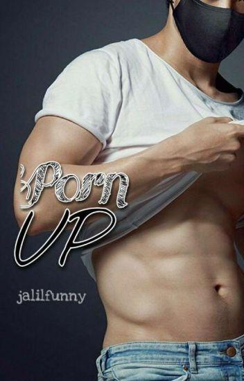 Porn Up - Boyxboy [Webgay]
