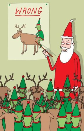 dirty christmas songs - 12 Drugs Of Christmas
