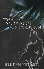 The Voyage of Cerberus (Percy Jackson Fanfiction) by universallyblue