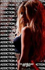 Addiction | Khloe K & Jey U by BriFlare