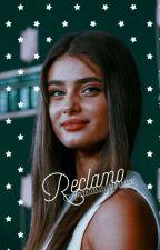 Reclamo |Justin Bieber| |AU| by PrincessOfVersace