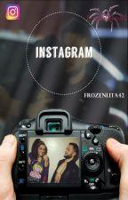 Instagram | Baylor ©® by FrozenLita42