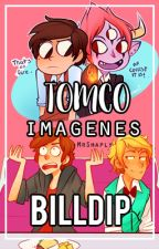 Imágenes ☄TOMCO & BILLDIP by -MrShaply