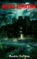 Hutan Kematian by 17Audria
