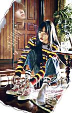 [One Shot] Distandce by Third_Itaeng