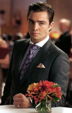 But He's Chuck Bass by Ambini90